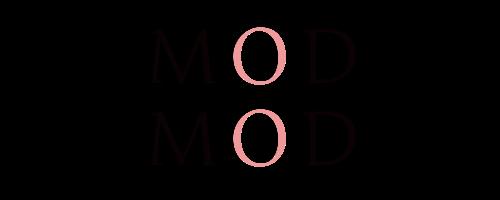 ModMod